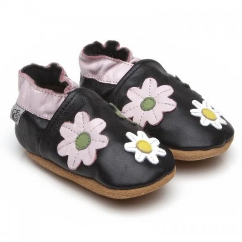 black-flower-shoes-2
